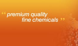 Sujay Chemicals